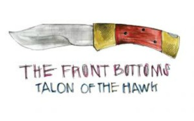 The-Front-Bottoms-Talon-Of-The-Hawk