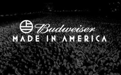made-in-america-festival-jayz-2013-500x271