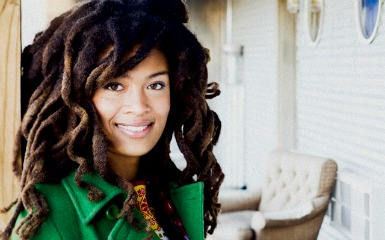 valerie-june-3