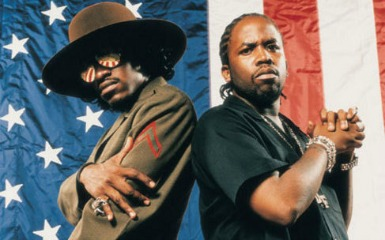 outkast1