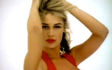 supermodels_in_music_videos_bobbie_brown_cherry_pie_warrant_18tp70t-18tp71n