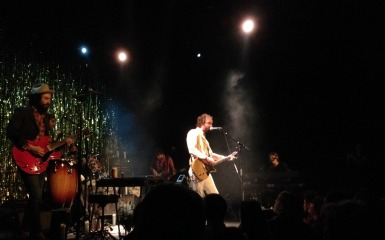 PhosphorescentUnionTransfer